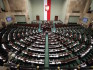 The Sejm declined to hold the debate