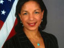 Susan Rice condemned the comments