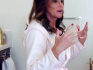 Members of the trans community have opened up about Caitlyn Jenner in a new video