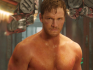 Chris Pratt claimed men need to be objectified more