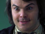 Jack Black is a huge Transparent fan
