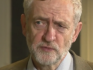 Jeremy Corbyn has entered the Labour leadership race