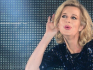 Katie Hopkins has criticised Caitlyn Jenner (
