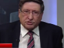 Grahame Morris made the comments on Sky News