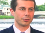 Pete Buttigieg came out in a powerful essay