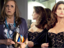 Caitlyn Jenner joins the cast of Transparent