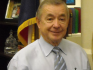 Warren Chisum, who authored the original Texas ban on same-sex marriage, is very upset