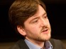 Andrew Copson says Humanists and LGBT people are natural allies.