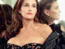 Caitlyn Jenner has filed for her gender to be legally recognised