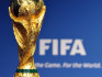 FIFA fined the five countries
