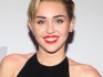 Miley Cyrus disguised herself to find out what people think of her