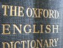 The OED now includes 'cisgender' and 'twerk'