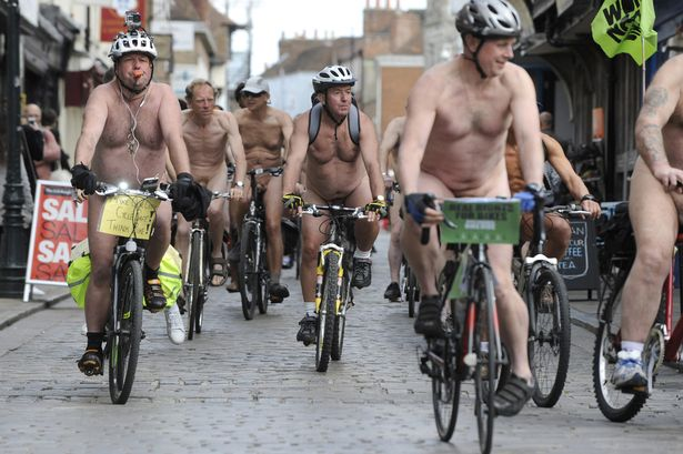 wpid-pay-naked-cyclists-ride-through-canterbury-and-get-stopped-by-police3