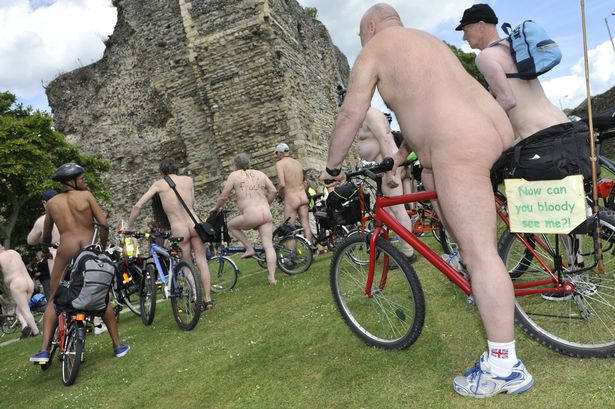 wpid-pay-naked-cyclists-ride-through-canterbury-and-get-stopped-by-police4
