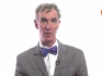 Bill Nye explains why homosexuality is natural