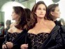 Caitlyn Jenner celebrated her transition on the cover of Vanity Fair