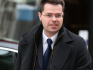 James Brokenshire suspended the system (Photo: Peter Macdiarmid/Getty Images)