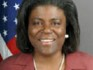 Linda Thomas-Greenfield stated the US will continue to pressurise Nigeria to legalise gay rights