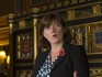 Some still haven't forgiven Nicky Morgan