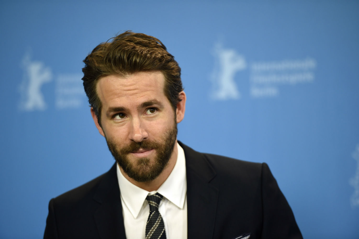 Ryan Reynolds GettyImages-463076674