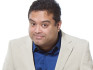 Paul Sinha opened up about appearing on The Chase