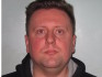 Sebastian Szerer lured his victim in with the promise of a job interview (Image: Met Police)