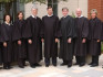 The Texas Supreme Court put the ordinance in jeopardy