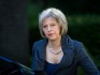 Home Secretary Theresa May  (Photo by Rob Stothard/Getty Images)