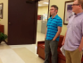 This couple filmed their failed attempt to get a marriage license