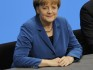 Germany will expunge the historic convictions