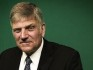 Franklin Graham of Samaritan's Purse praised Russia's anti-gay laws