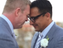Less than half of Americans would go to a same-sex wedding (Photo: Equal/YouTube)