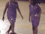 This is Uganda's only LGBT-inclusive basketball team (Image: YouTube)