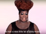 Rupaul's finest share their thoughts on hetero porn (YouTube)
