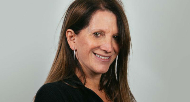 Lynne Featherstone said the proposals were from the 'dark ages'