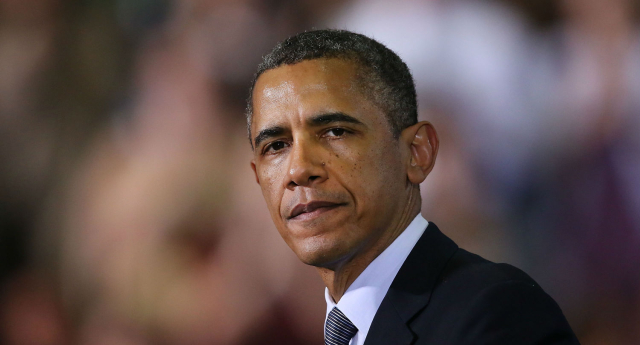 Obama said young African leaders have a responsibility to accept gays people