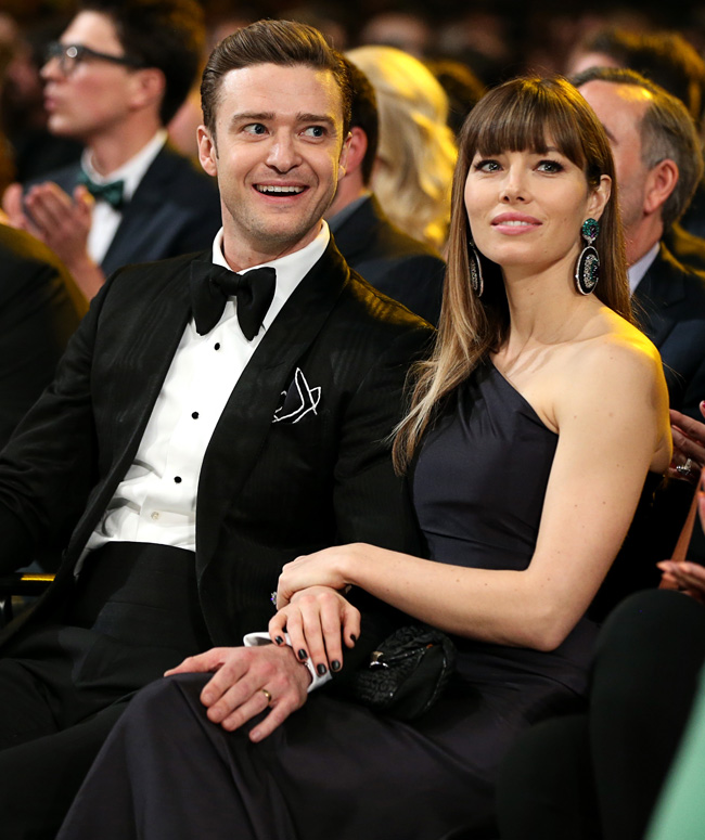 justintimberlake_jessicabiel_getty