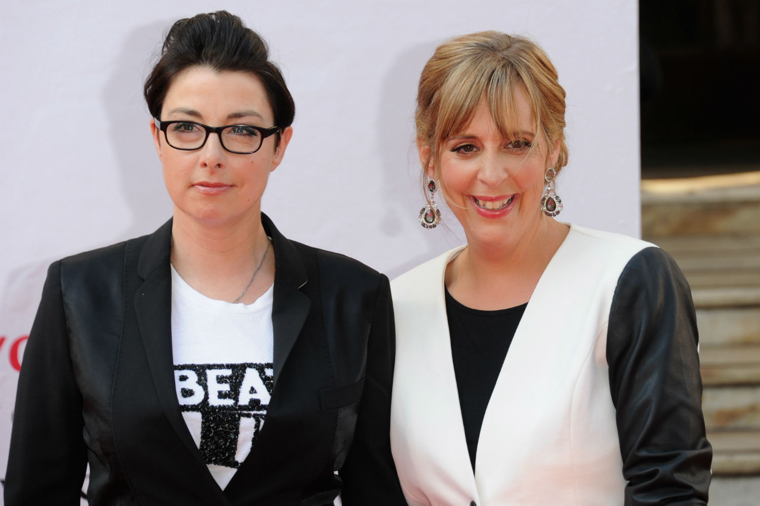 Leaked Sue Perkins nudes (47 photo), Sexy, Paparazzi, Selfie, braless 2017