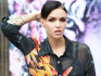 Ruby Rose says she may have regretted undergoing gender reassignment surgery