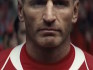 Gareth Thomas talks about coming out in the new ad