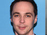Jim Parsons began to trend when the news broke