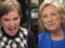 Hillary Clinton is 'absolutely' a feminist