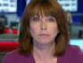 Kay Burley is under fire for her tweets