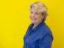 Sandi Toksvig says she received death threats after coming out (Women's Equality Party)