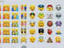 The government has urged social media platforms to ban the emoji