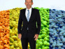 Tony Abbott could be getting a thousand rainbow potatoes