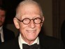 John Hurt - who played Quentin Crisp in two film outings - has received the all clear from cancer.
