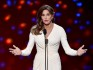 Caitlyn Jenner prayed with a pastor who militantly opposed an LGBT rights law