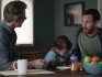 The Campbell's Soup ad attracted quite a few internet trolls