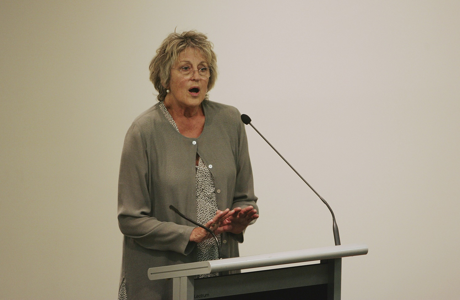 germaine greer Enjoy the best germaine greer quotes at brainyquote quotations by germaine greer, australian activist, born january 29, 1939 share with your friends.